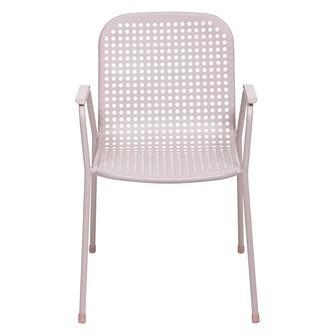 46 beste afbeeldingen van pastoe meubels 21e eeuw fauteuil en ligstoelen. Black Bedroom Furniture Sets. Home Design Ideas