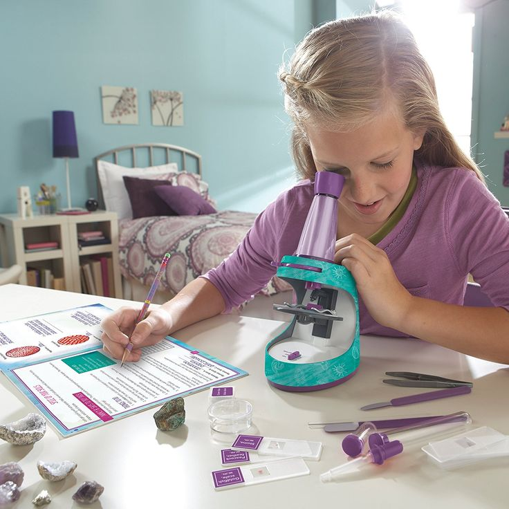 Amazon.com:+Educational+Insights+Nancy+B's+Science+Club+Microscope+and+Activity+Journal+-+Award-Winning+Science+Toys+Only+$26.99+{reg.+$39.99}
