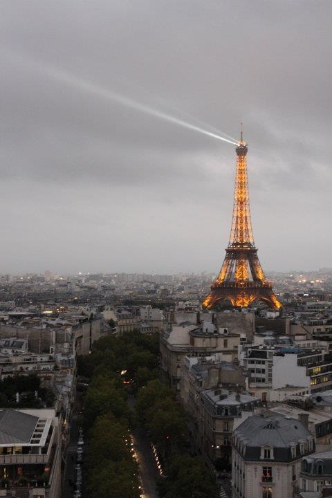 Paris.Ln.