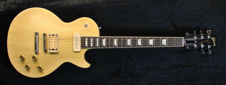 Gibson Custom Collectors Choice 10 Tom Scholz Aged Les Paul | Coda Music