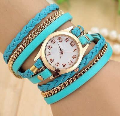 JEWELRY - WELCOME TO TRIPLECLICKS YOUR ONLINE STORE