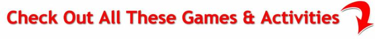 check out all these games and activities Small Group Games