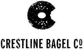 Crestline Bagel Company – Eat Birmingham Blog