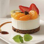 """578 Me gusta, 13 comentarios - CocinaYa! (@cocinaya) en Instagram: """"Oreo Cake 🍰 Receta  Ingredientes  270 gr/ de oreo  100 gr. de mantequilla derretida  400 gr. de…"""""""