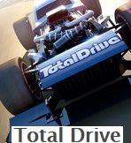 UNIVERSO NOKIA: #TotalDrive #Gioco di #Corse #Automobilistiche #Pa...
