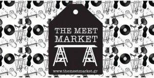 Meet Market~386871-253-1(1)