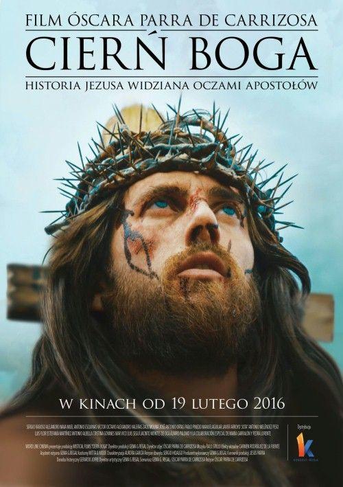 Cierń Boga (2015) - Filmweb