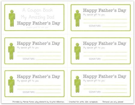 1000+ images about Mother's/Father's Day on Pinterest ...