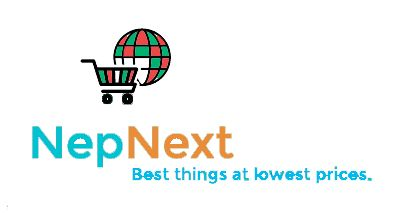 Nepnext is the top online shopping site in Nepal.  Nepnext offers the best shopping experience in branded footwear items. #onlineshoppinginnepal, #nepnext,