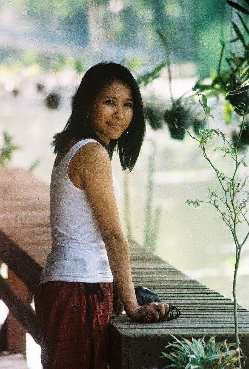 Girl Year Pattaya: 42 Best Pattaya Girls Images On Pinterest