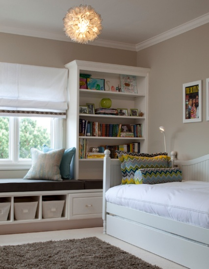 Good Idea For Office Craft Guest Room Combo Combination