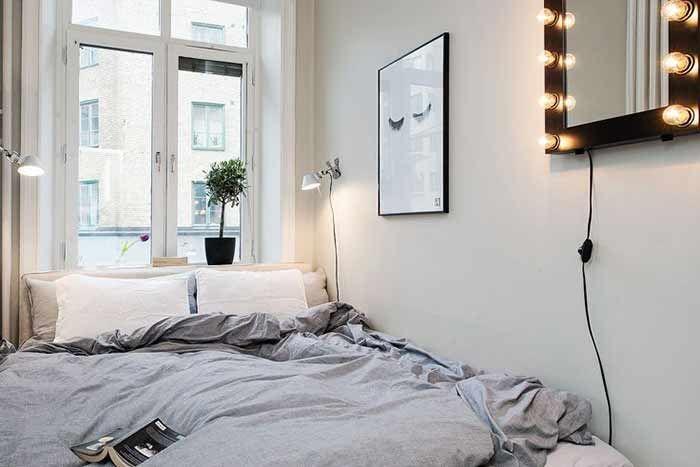 ⇢  💡GUÍA de #iluminación IconsCorner | Consejos y #tips para que tu casa brille con LUZ propia · Luces e #inspiración ·