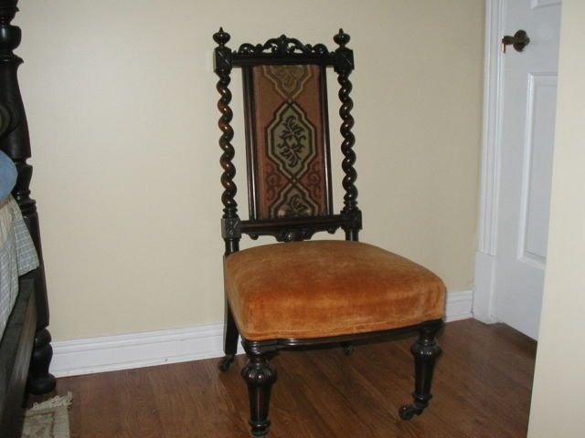 Best 20 Victorian Recliner Chairs Ideas On Pinterest
