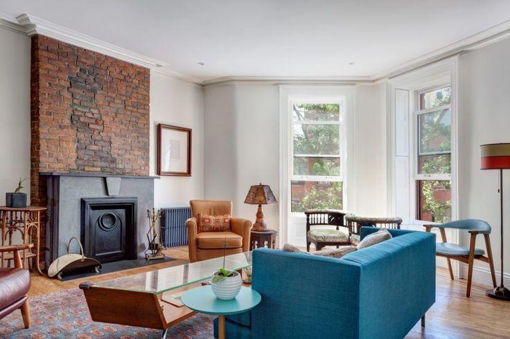 best 20 fireplace seating ideas on pinterest living Fireplace Seating Arrangements fireplace seating area ideas