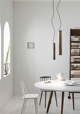 ©Varianti - Il Fanale - Girasoli -  #industrialphotography #interior #styling #project #nordic #vintage #adv #living