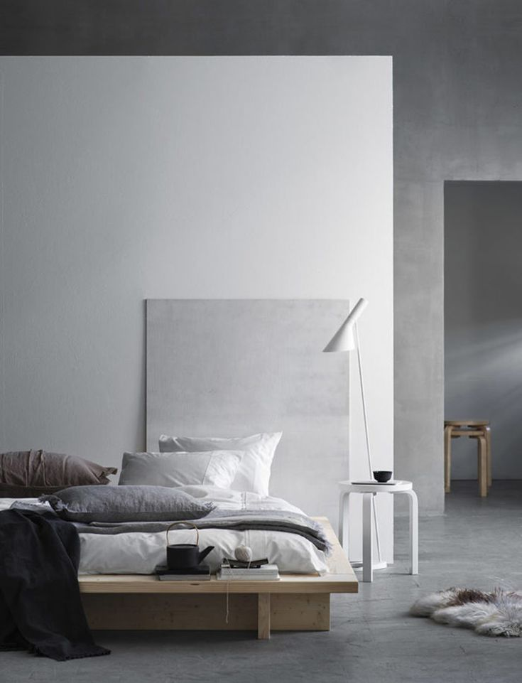 25 Best Ideas About Serene Bedroom On Pinterest Tranquil Bedroom Cloud Wallpaper And Bedrooms