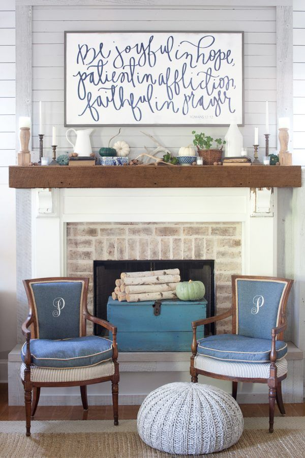 Fireplace Display Ideas 26 best mantels images on pinterest | fireplaces, fireplace