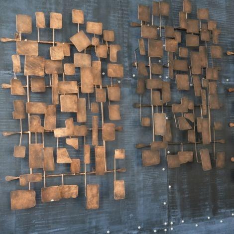 Ethan Allen Wall Art 9 best wall art ideas images on pinterest   wall sculptures, metal