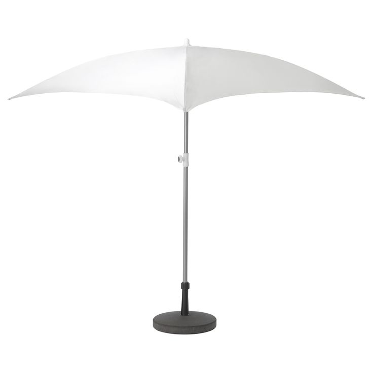 17 best images about ava 39 s 2nd birthday ice cream party on for Ikea cantilever umbrella