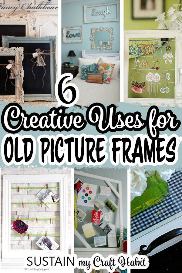 Pin On Crafts For The Home