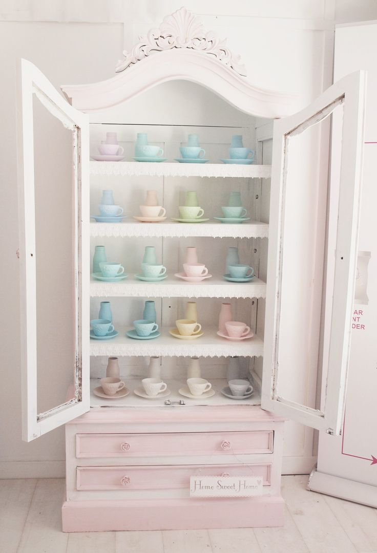 cottage chic furniture. The Home Of Sugar Paint - A New And Inovative Way To Decorate Furniture Decore With Beautiful Colours. Cottage Chic I