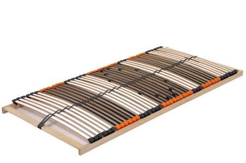as 25 melhores ideias de lattenrost 140x200 no pinterest. Black Bedroom Furniture Sets. Home Design Ideas