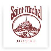 Localização       Hotel Saint Michel - Monte Verde - MG Av. Sol Nascente, 365,Monte Verde -MG Caixa Postal 305 -CEP: 37653-000 Tel: (35) 3438-2390