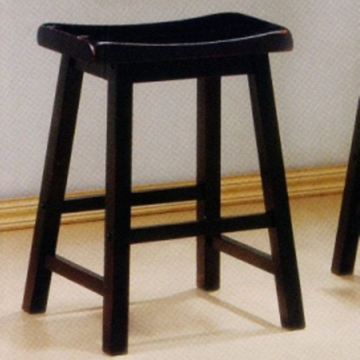 How To Build Wooden Bar Stools Woodworking Projects Plans