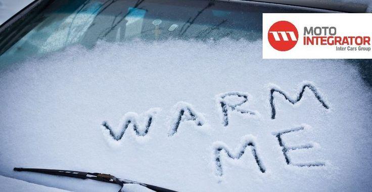 """W miesiącach zimowych, a więc od końca listopada do marca, wielu kierowców parkujących """"pod chmurką"""" przeżywa szok termiczny, za każdym razem kiedy wsiada do swojego auta. Zamarznięte szyby, problemy z rozruchem silnika i nieprzyjemny chłód, który panuje we wnętrzu, skutecznie zniechęcają do dalszej podróży. Na szczęście istnieją proste rozwiązania sprawiające, że eksploatacja samochodu, nawet w samym środku zimy, staje się bardziej komfortowa.  #defa #ogrzewanie"""