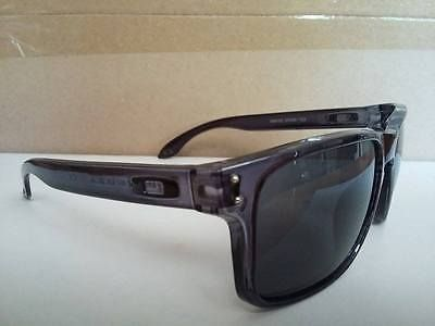 2016 Brand New 100%UV400 hot latest Mens holbrook sport sunglasses