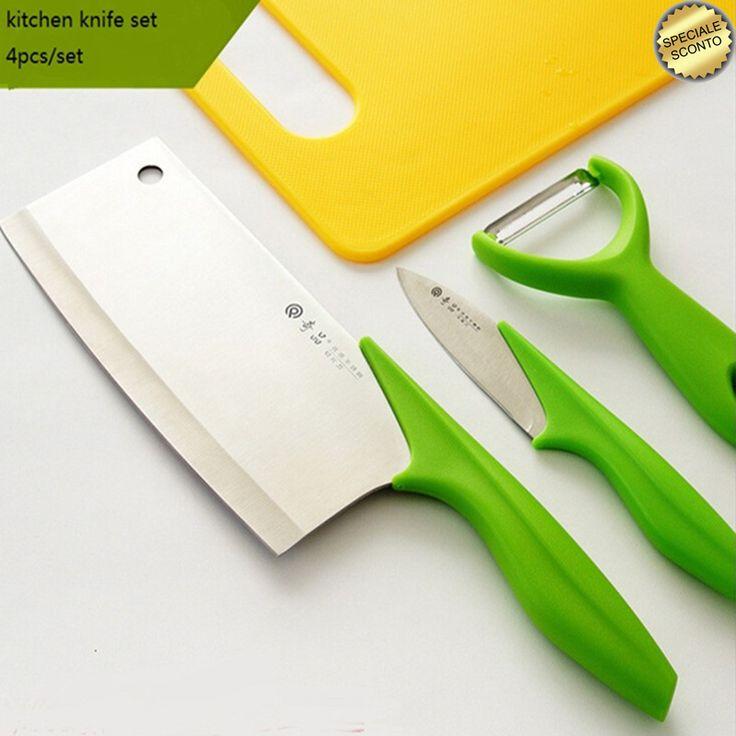 Le 17 migliori idee su utensili da cucina su pinterest for Utensili cucina online shop