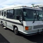 Buyer Beware: Watch For Questionable Practices By Used RV Dealers