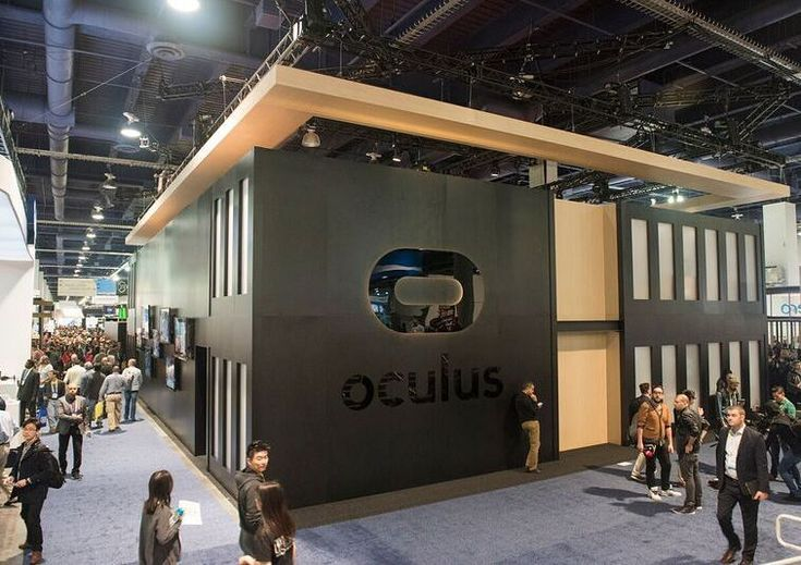 An awesome Virtual Reality pic! #CES2016 day two is here! Come by our booth in the South Hall #26002 for a Rift and Gear VR demo! #OculusCES #vr #virtualreality #oculusrift #oculus #samsung #oculusvr #gearvr #touch by oculus check us out: http://bit.ly/1KyLetq