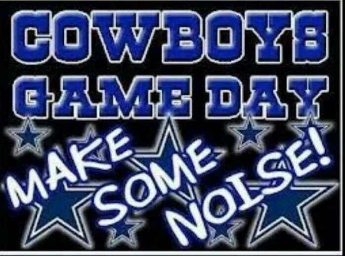 dallas cowboys game day - Google Search