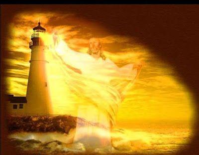 ΩΡΑ ΗΜΑΣ ΗΔΗ ΕΞ ΥΠΝΟΥ ΕΓΕΡΘΗΝΑΙ: Είσαι χριστιανός