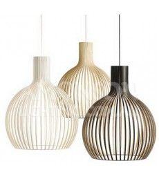 die besten 25 lampe holz octo ideen auf pinterest eames k che strahler und franz sische st hle. Black Bedroom Furniture Sets. Home Design Ideas