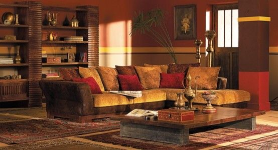 Wall Color Ideas For Living Room – Gallery House Design – Gallery House Design
