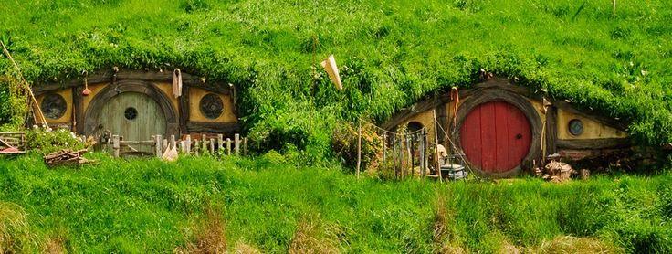 28 Best Geek The Hobbit Lotr Images On Pinterest The
