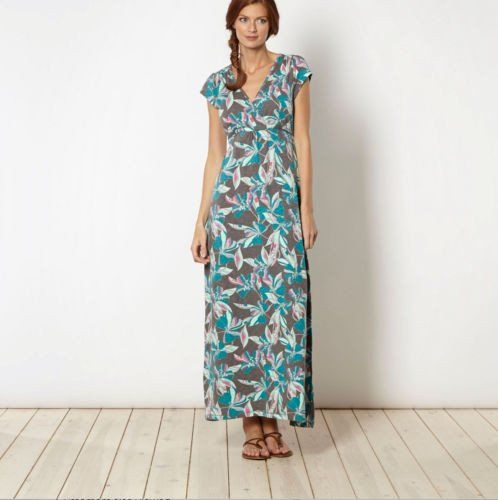 Summer dress debenhams credit