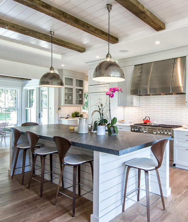 25+ Best Ideas About Kitchen Pendant Lighting On Pinterest