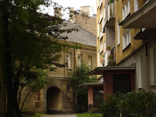 Szlak Dziedzictwa Żydowskiego w Białymstoku