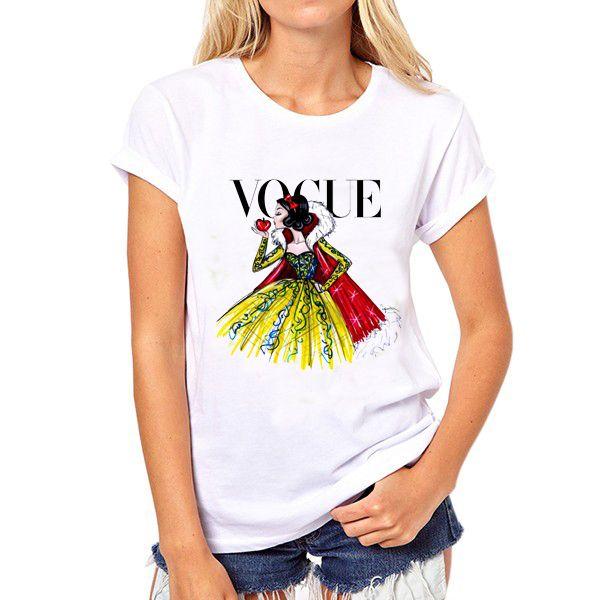 44 Best T Shirt Images On Pinterest Odd Stuff T Shirts