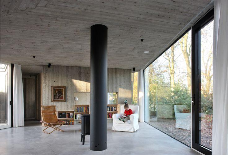 #interior