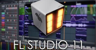 [UPDATE] Download FL Studio Full Crack Gratis