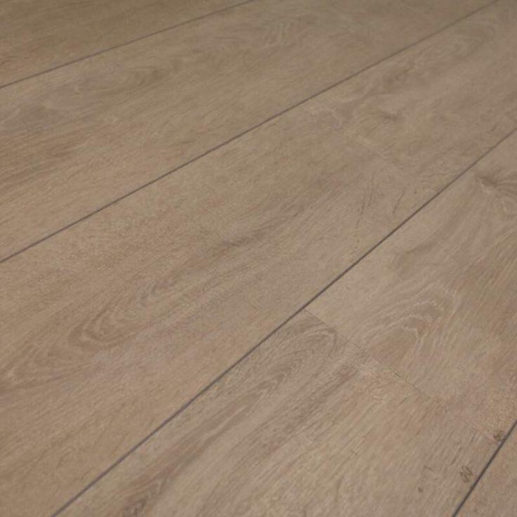 Laminaat luxury floors