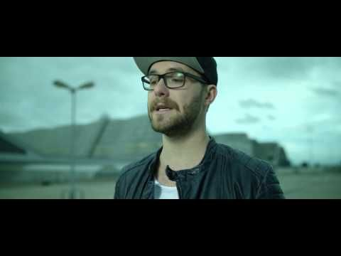 "Mark Forster ""Flash Mich"" (Filtr Sessions - Acoustic) - YouTube"