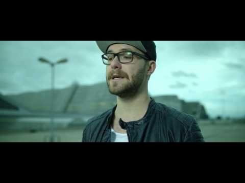 Mark Forster - Bauch und Kopf (Offizielles Video) - YouTube