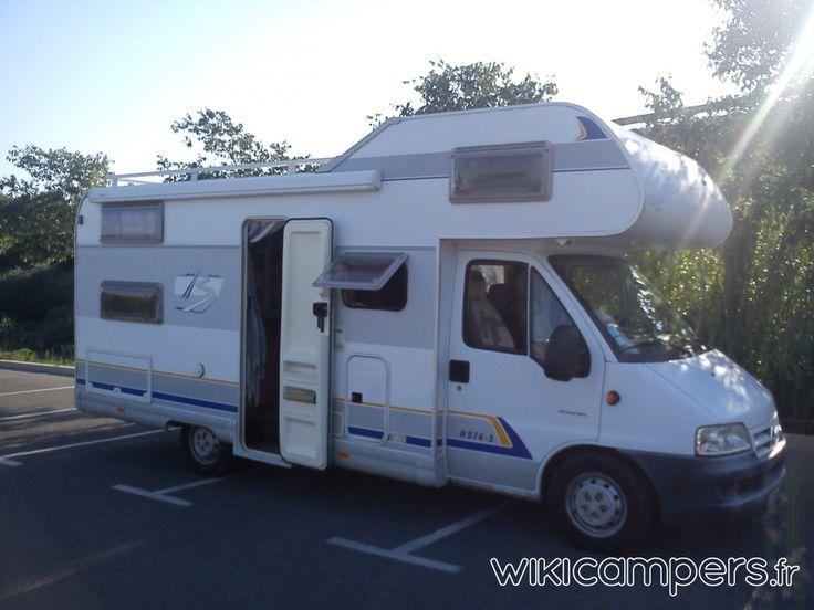 Location-camping-car-Capucine-BURSTNER-AS574-3