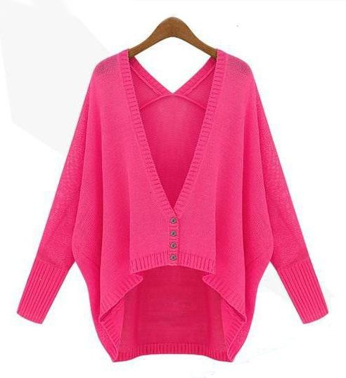 BRIGHTEN UP THE DAY IN PINK