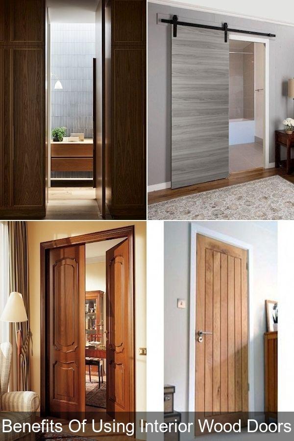 Interior French Doors Solid Wood Bedroom Doors Dutch Door Lowes Wood Doors Interior French Doors Interior French Doors